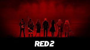 Red 2 image 6
