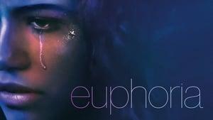 Euphoria, Season 1 images