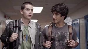 Teen Wolf, Season 1 - Pack Mentality image