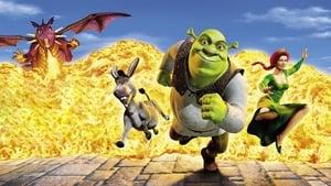 Shrek image 2