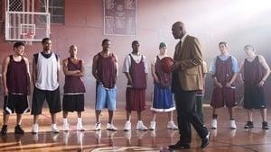 Coach Carter image 4