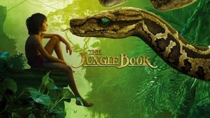 The Jungle Book (2016) images