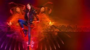 Kung Fu, Season 1 image 0