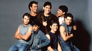 The Outsiders image 4