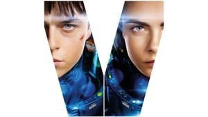 Valerian and the City of a Thousand Planets image 3