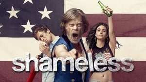 Shameless, Season 11 image 3