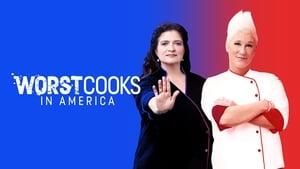 Worst Cooks in America, Season 22 image 3