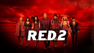 Red 2 image 7
