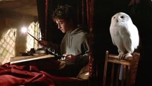 Harry Potter and the Prisoner of Azkaban image 6