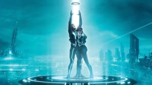 Tron: Legacy image 4