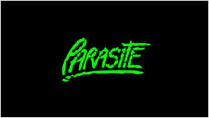 Parasite image 3