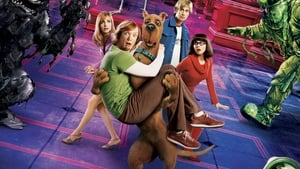 Unleashed (Unrated) image 1