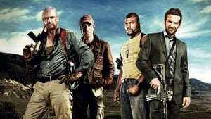 The A-Team (Extended Cut) image 4