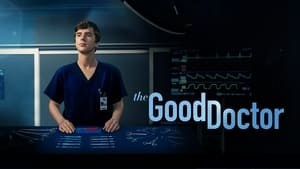 The Good Doctor, Season 5 image 2
