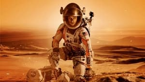 The Martian image 3