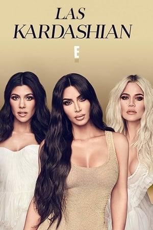 Keeping Up with the Kardashians, Season 15 poster 0