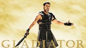 Gladiator image 3