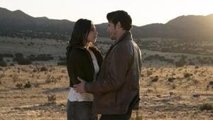 Roswell, New Mexico, Season 1 - Pilot image