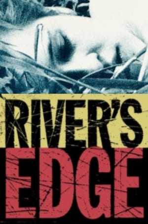 River's Edge poster 4