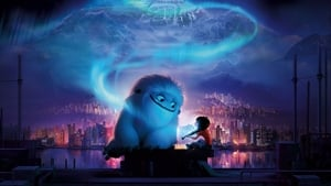 Abominable (2019) images