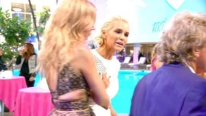 The Real Housewives of Beverly Hills, Season 4 - Are You My Friend? image