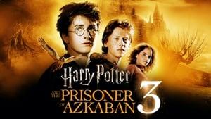 Harry Potter and the Prisoner of Azkaban image 8