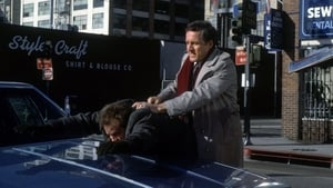 Hill Street Blues, The Complete Series images