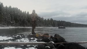 Alone, Season 8 - The Grizzly image