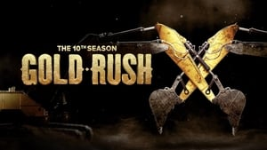 Rush, Season 1 images