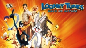 Looney Tunes: Back In Action image 6