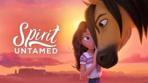 Spirit Untamed image 8
