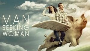 Man Seeking Woman, Season 1 image 3