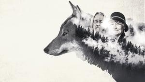 Alaskan Bush People, Season 13 image 3