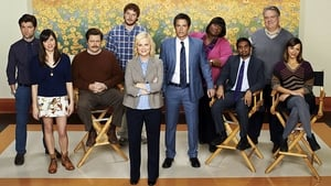Parks and Recreation: The Complete Series images