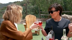 Keeping Up With the Kardashians, Season 14 - Cheers To That image