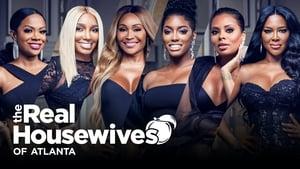 The Real Housewives of Atlanta, Season 13 image 3