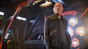 Star Trek: Picard, Season 1 image 2