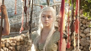 Game of Thrones, Season 1 - The Pointy End image