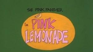 The Pink Panther Show, Season 1 - Pink Lemonade image