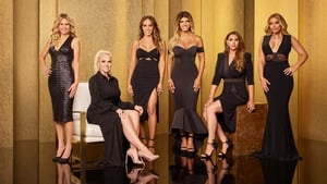 The Real Housewives of New Jersey, Season 11 image 0
