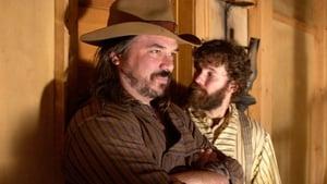 Deadwood, Season 2 - Something Very Expensive image