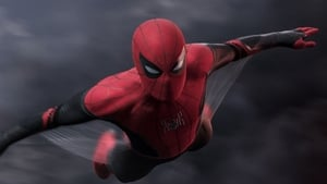 Spider-Man: Far from Home image 5