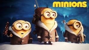 Minions image 7