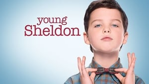 Young Sheldon, Season 1 images