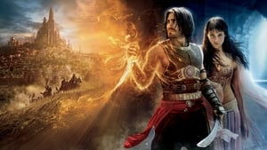 Prince of Persia: The Sands of Time image 6