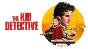 The Kid Detective image 2