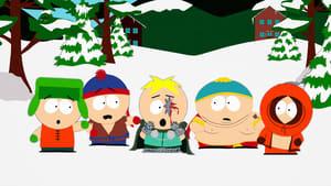 South Park, Season 10 image 2