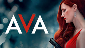 Ava (2020) image 7