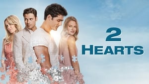 2 Hearts movie images