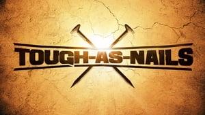 Tough As Nails, Season 2 image 2